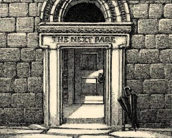 Room-Gate