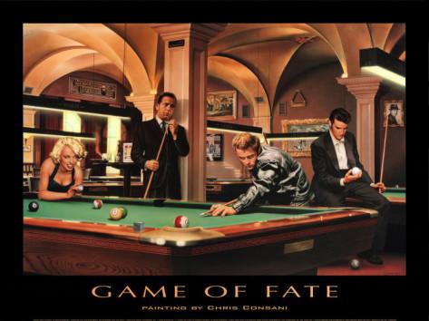 chris-consani-game-of-fate