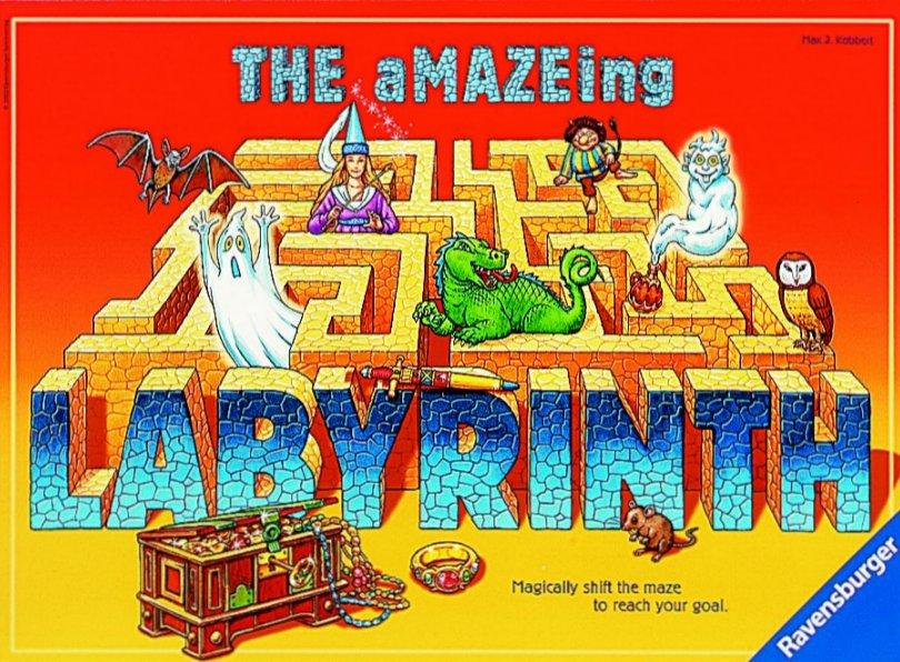 labyrinth-01