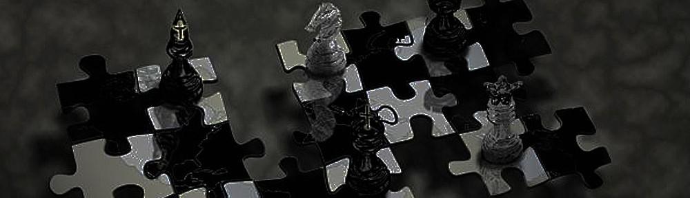 puzzle-header