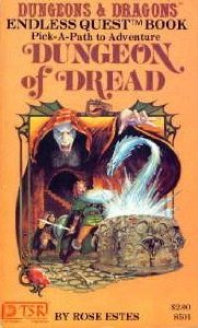 DungeonOfDread