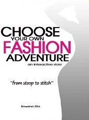 FashionAdventure