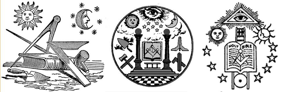 Masonic-Images