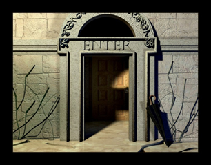 Unfinished-Maze-solve-the-worlds-most-challenging-puzzle-Video-Game