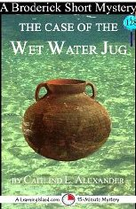 WaterJug