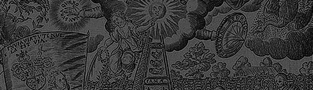 alchemy-mysticism-2