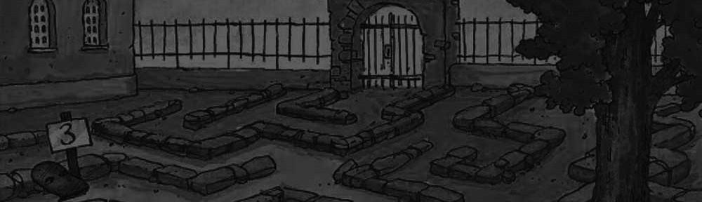 detective-mazes