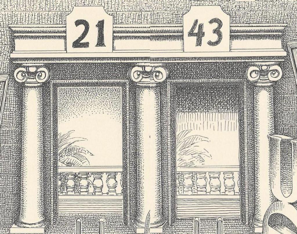 door-comparison