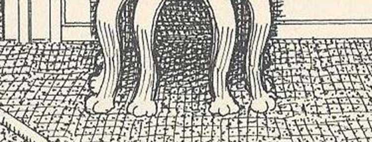 34-chair-1