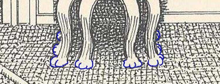 34-chair-3