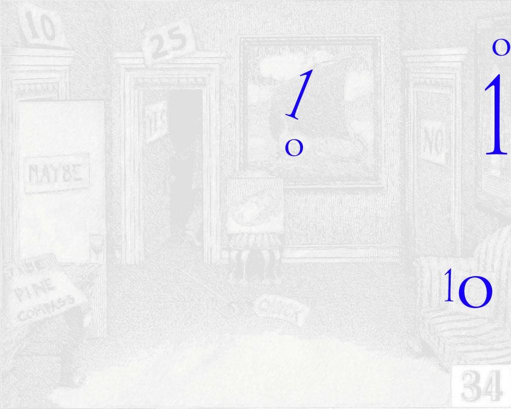 34--hidden-10s