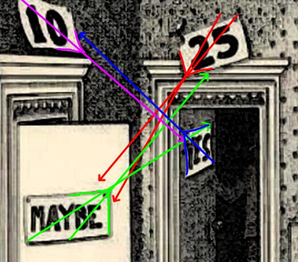 Room-34-arrows-2