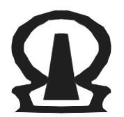 symbol-blocked