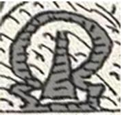 symbol-shaded