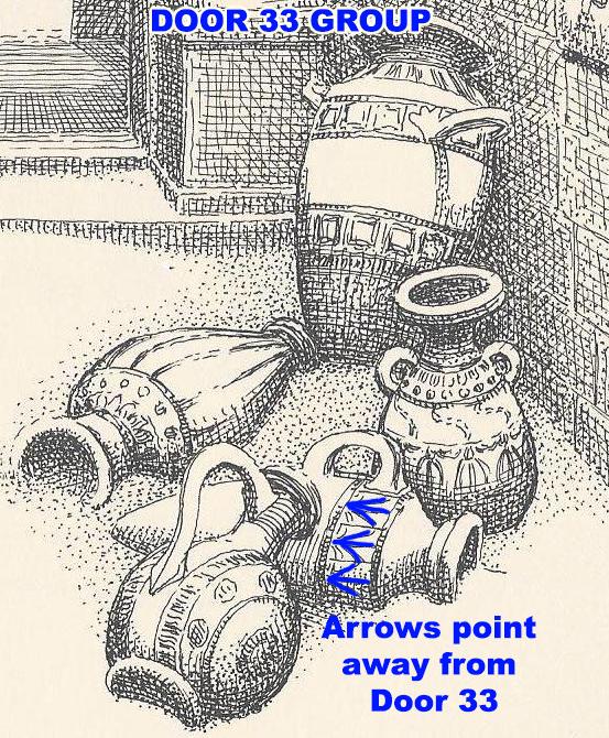 05 Room-17-Door-33-image-arrow
