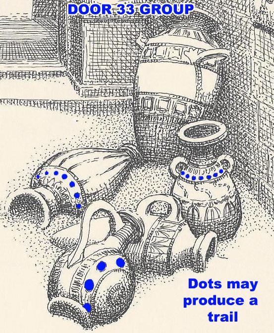 05 Room-17-Door-33-image-dots