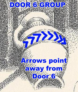05 Room-17-Door-6-Arrows