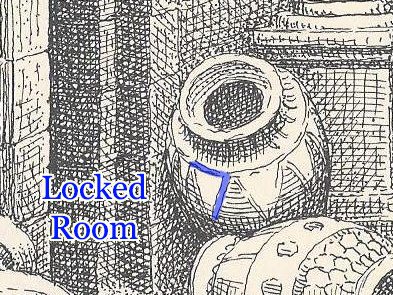 A Room-17-image-2
