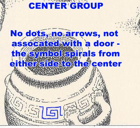 Room-17-Center-pot2