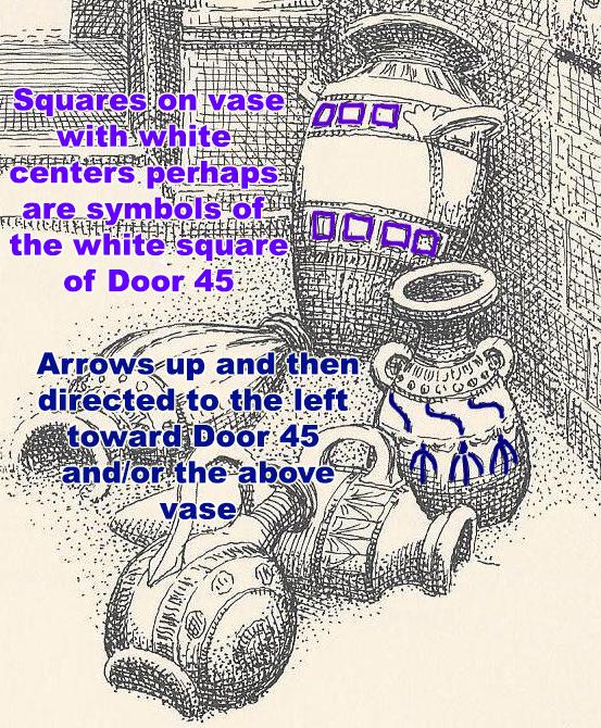 Room-17-Door-33-image-square2