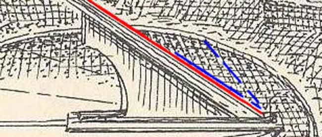 13-sundial-colored