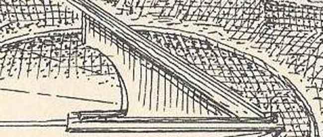 13-sundial