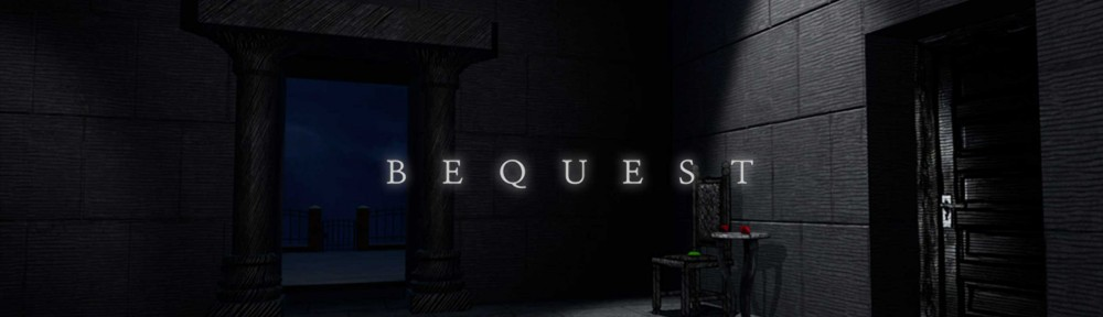 bequest-header